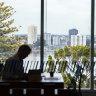 'Reactivation and revitalisation': Perth uni reveals plans for new CBD campus