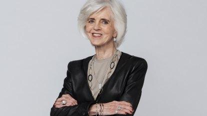 Dicey Topics: Jan Logan talks money, death, and politics