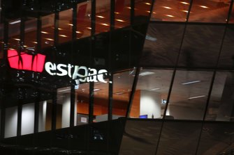 Westpac lost its appeal over a long-running case concerning a superannuation sales campaign.