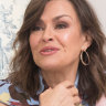Rumours, ratings and red carpet showdowns: Lisa Wilkinson opens up