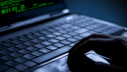 Hackers push the world to the brink of Cold War 2.0