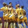 FFA, ABC confirm free-to-air soccer deal