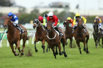 Racing heads to Wyong on Thursday with an eight-race card.