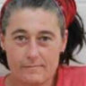 NT searchers find body of woman