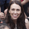 Jacinda Ardern on back foot as opponents go for the jugular