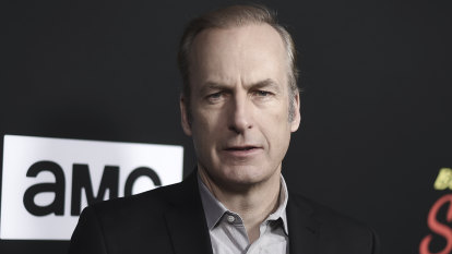 Bob Odenkirk in stable condition after 'heart-related' collapse