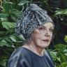 Archie 100 celebrates Australia's famous and forgotten faces