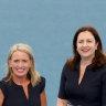 Brisbane International revamp won't keep male stars away from Qld
