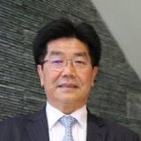 Dr Ven Tan, executive chairman of ACETCA.