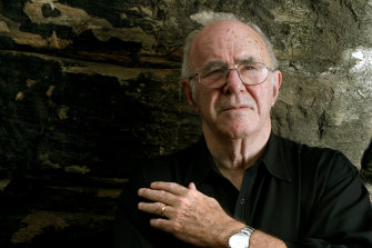 Each selection in The Fire of Joy seems more moving in light of Clive James' impending demise.