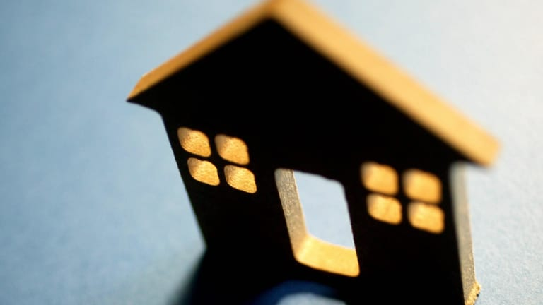 Banks will remain conservative in the mortgage market for the next one to two years, S&P says.
