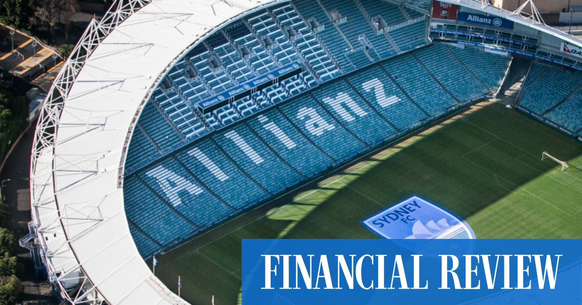 Allianz hit with criminal charges over travel insurance