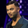 Why ARIA winners Tones and I and Guy Sebastian might feel snubbed