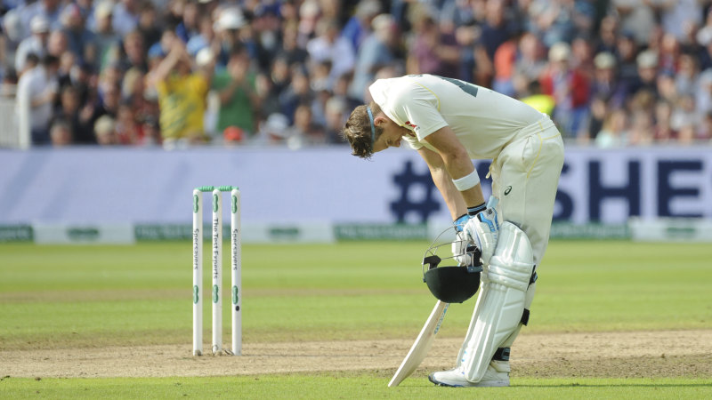 Job losses escalate as cricket notches an unwanted century