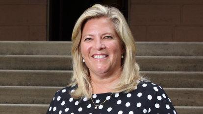 'I'm not so sure': New Women's Minister no longer pushing gender quotas