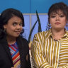'One for the history books': ABC's Get Krack!n bows out with a bang