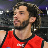 Four more Bombers delisted