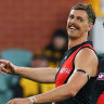 Cats show interest in picking up Daniher