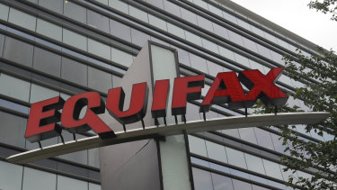 Equifax has been fined by the Federal Court.