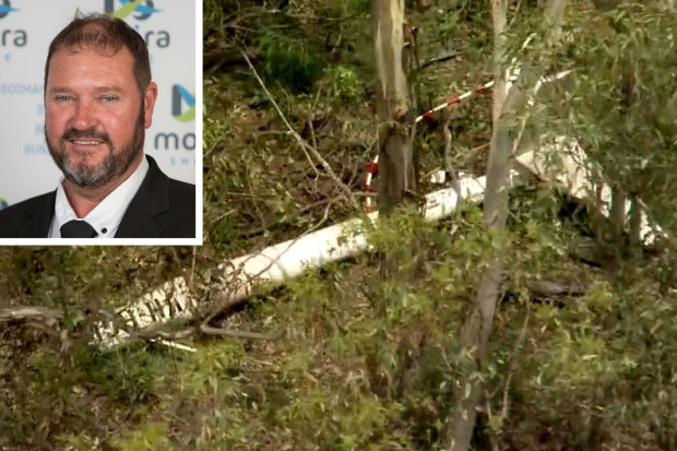 Newly elected councillor confirmed dead in Southern Highlands helicopter crash