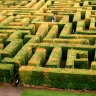 Hedge maze, beer garden are latest ideas for Brisbane's 'Central Park'