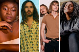 Sampa The Great, Tame Impala, Lime Cordiale and Miiesha are the hot favourites at this year's ARIA Awards.