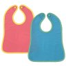 Ikea recalls children's bibs over choking risk