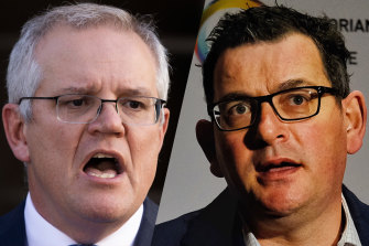 Many Australians are prepared to switch political allegiances.