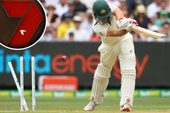 The stand-off between Cricket Australia and the game's broadcasters continues.