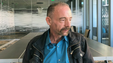 "Timothy Ray Brown, also known as the ""Berlin patient"", was the first person to be cured of HIV infection."
