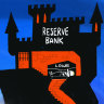 Of zombies and unicorns: the perils of low interest rates