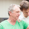 5 common ailments to be aware of as you get older
