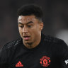 Arsenal flounder, Astana sink young Manchester United side