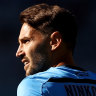 'I was really close': Ninkovic opens up on tempting Macarthur FC offer