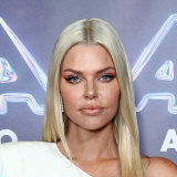 Singer and reality sweetheart Sophie Monk has been asked to appear in the celebrity jungle.