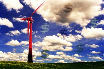 Companies increasingly have to furnish their ESG credentials to attract investors.