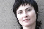 Fiona McGregor's writing has an impassioned, anarchic quality.