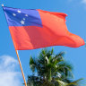 Brisbane man remains in custody over possible extradition to Samoa