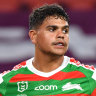'He might have had enough': Cook fears Mitchell could walk away from NRL
