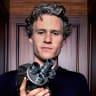 'A bag full of medicine': Heath Ledger's childhood friends speak out