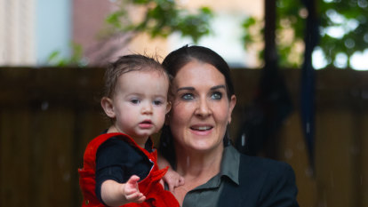 'Are we safe?': Relief at free childcare but parents' doubts remain