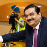 Deadline day for royalty agreement with Adani's Carmichael mine