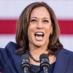 Joe Biden's VP pick: what you need to know about Kamala Harris