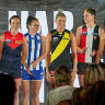 Grow entire game, everyone wins: Dangerfield