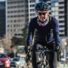 Statistics show safe passing laws for cyclists are barely enforced