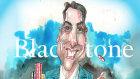 Blackstone's man in Sydney Chris Tynan has left no stone unturned in the Australian gaming market.