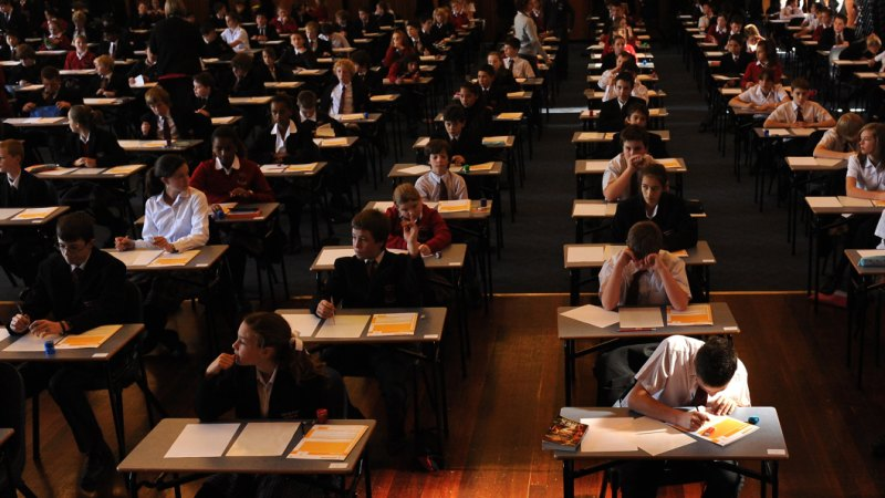 The Educators Dilemma When And How >> Naplan Can Australia Develop A Viable Educational Testing Alternative