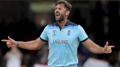 Plunkett: I've felt low after World Cup high