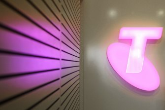Telstra is downgrading its 100/40Mbps service to 100/20Mbps on September 24.