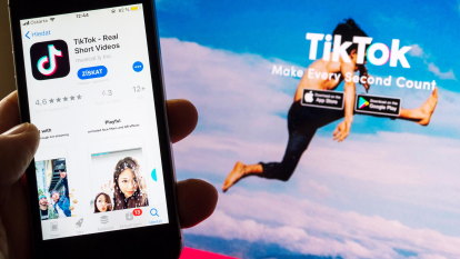 TikTok concerns are real - and there's no quick fix